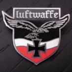 LUFTWAFFE_1488's Avatar