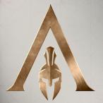 L'avatar di AndyyBoyy3000