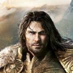 L'avatar di BELLEROFONTEXXL