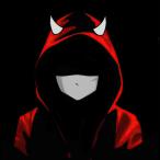Avatar von Nero00i