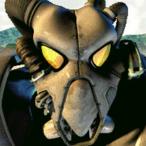 Gashpar-_-'s Avatar