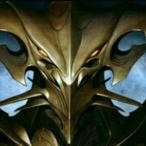 I_GETHSEMANE_I's Avatar