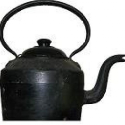 the_Kettle