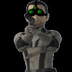 medcsu's Avatar