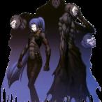 Avatar de lorblack88