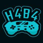 H4rdB4se's Avatar