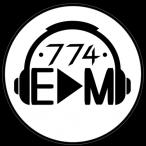 EDM774's Avatar