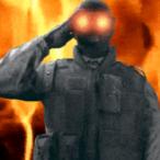 Avatar de Haze-Roi-Du-Sel