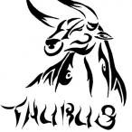 Avatar von Taurus6953