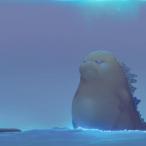 GlazeToRescue's Avatar
