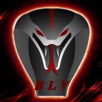 Avatar de XBlack-DevilX