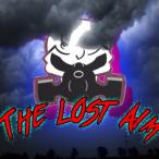 Avatar von TLA-forelle501