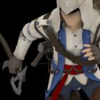 Avatar de SolidGamer94