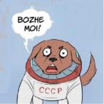 Astro-Grigory's Avatar