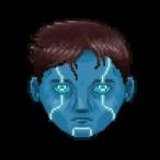 Avatar de TheAngelMas2014