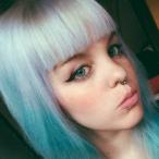 L'avatar di Baby_Girl_09
