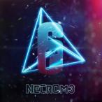 Avatar de NeCrOm3