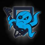 L'avatar di SuperVito018