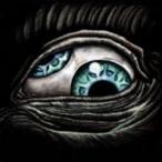 Wurm65's Avatar
