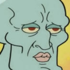 VenGEr_HolaMola's Avatar