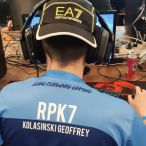 Avatar de RPK.Rize