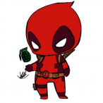 L'avatar di MiBO-Mr.Mufeen
