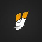 L'avatar di VeiTrax