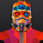 L'avatar di Enryk87