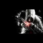 L'avatar di BIA_CyberpunkIT