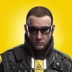 BLACKHAND_BORIS's Avatar