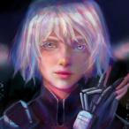 Avatar von BFG_Cookiemann