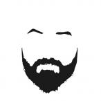 L'avatar di th3oldm4n1