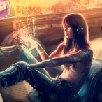 Avatar de Miss_Velasca