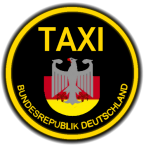 Avatar von GermanTaxi