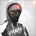 Avatar de SkyLiKeiN