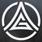 AvidGaming15's Avatar