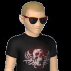 Avatar von matrixpro001