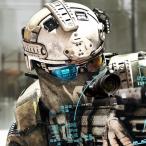 L'avatar di IF-Sniper87-ITA