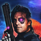 TheRealEvald's Avatar