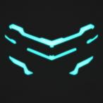 AveSantas's Avatar