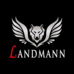 Avatar von Landmann.
