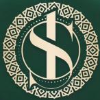 Avatar de STS_SimsBurdys