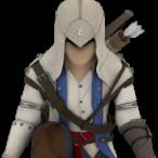 Avatar de Reizow