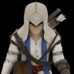 maiden666's Avatar
