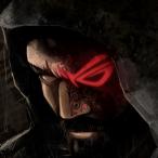 Avatar de DevilRyo