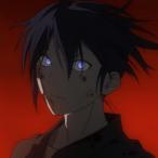 Avatar de Ketsuha