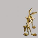 Avatar von xIRONDONx
