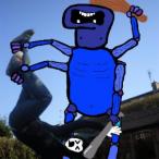 Sgt-Shortround's Avatar