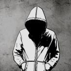 L'avatar di BirBa_