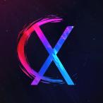 Avatar von CX_Felishya